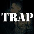 Trap No.0008