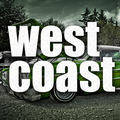 Westcoast No.0003