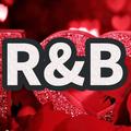 R&B No.0001