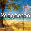 Reggaeton No.0008