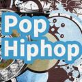 Pophiphop No.0001