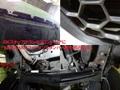 RKステップワゴン用 パフォーマンスダンパー本体、ブラケットのセット