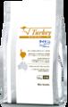 ルート・ターキーライト 2.5kg(支)