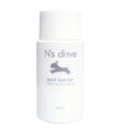 N's drive スポットバリア 50ml
