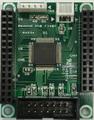 RX230_C CPUボード