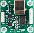 USB-SIO絶縁変換器2