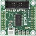 RL78_107S CPUボード