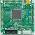 RX6_30_144 CPUボード