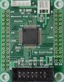 RX230 CPUボード