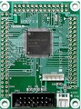 RX7_1M CPUボード