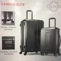 Samsonite サムソナイト スーツケース2個セット #4172