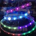 LED テープライト 調光・調色145パターン