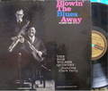【米Classic Jazz】Bob Wilber/Blowin the Blues Away