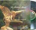 【米Capitol mono】Coleman Hawkins/The Gilded Hawk