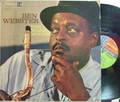 【米Reprise mono】Ben Webster/The Warm Moods