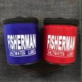 FISHERMAN スプールケース  / 2size