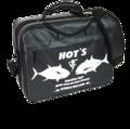【WS特価】HOT'S リールバック Lサイズ