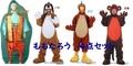 【桃太郎物語 4点セット】 ★N206セット