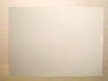 壁まもる 布プラ板 オフホワイト(標準幅)