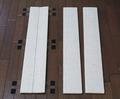 三面用 交換板セット2(麻タイプ)