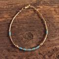 14K GF Bracelet(5)