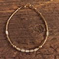 14K GF Bracelet(3)