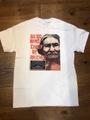 GERONIMO T-Shirts 2019
