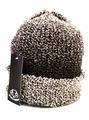 BT05-Knit Cap-Gradation Colour