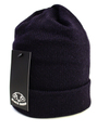 WT05-Knit Cap-Navy