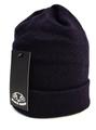 WT05-Knit Cap-Navy