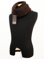 FLW2T-Snood-Black Welsh