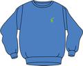 KULO SPORT スウェットシャツ10.0oz