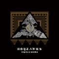 NOYZARUS/THREESOME