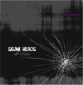 SKUNKHEADS / ANTI-HERO