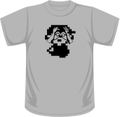 BLACKGALLERY-collaboTshirts