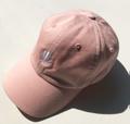 BLACKSATIVA BENTBRIM CAP
