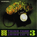 THINKTALK.pt3/THINKTANK