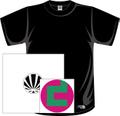 FUMITAKE TAMURA (CD+T-shirts+DubPlate)セット