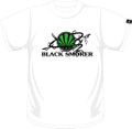 BLACKSMOKER OFFICIAL T