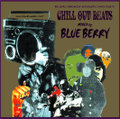 BLUE BERRY/CHILL OUT BEATS