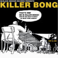 OFF&ON/KILLERBONG
