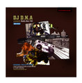 RADIO BOX / DJ D.N.A