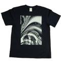 BLACK OPERA 2019 Tshirts