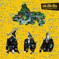 skillkills / The Shape of Dope to Come