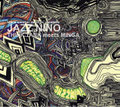JAZZNINO/THINKTANK