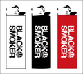 BS-gas lighter (3個セット)