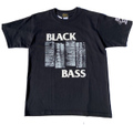 BLACK BASS / Tshirts