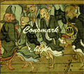 Conomark / high
