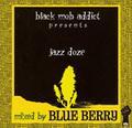 BLUE BERRY - JAZZ DOZE [CDR]