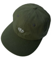BLACK SATIVA / NEWBALL CAP